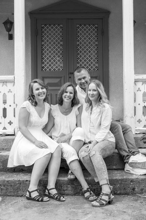 Familjefotografering, fotograf på Gotland, porträttfotografering, fotograf Gotland, Fotograf Malin, fotograf Malin Vinblad