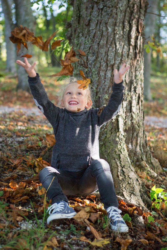 gravidfotografering, fotograf Malin, fotograf Gotland, fotograf Malin Vinblad, barnfotografering, familjefotografering, gotland