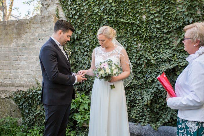 bröllopsfotograf, fotograf Malin , Fotograf Gotland, fotograf Malin Vinblad