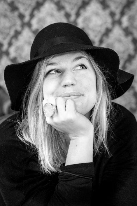 Lee Gotvik, porträttfotografering, fotograf Gotland, Fotograf Malin, fotograf Malin Vinblad